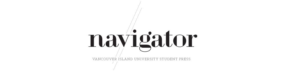 The Navigator Newspaper
