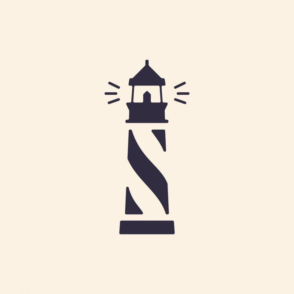 The Nav Lighthouse